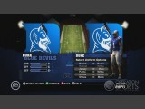 NCAA Football 10 Screenshot #423 for Xbox 360 - Click to view