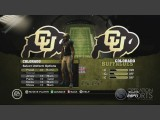 NCAA Football 10 Screenshot #434 for Xbox 360 - Click to view