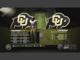 NCAA Football 10 Screenshot #435 for Xbox 360 - Click to view
