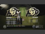 NCAA Football 10 Screenshot #436 for Xbox 360 - Click to view