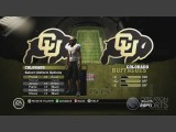 NCAA Football 10 Screenshot #437 for Xbox 360 - Click to view