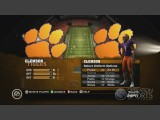 NCAA Football 10 Screenshot #439 for Xbox 360 - Click to view