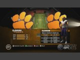 NCAA Football 10 Screenshot #440 for Xbox 360 - Click to view