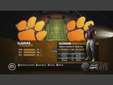 NCAA Football 10 Screenshot #441 for Xbox 360 - Click to view