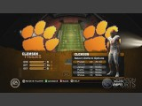 NCAA Football 10 Screenshot #442 for Xbox 360 - Click to view