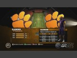 NCAA Football 10 Screenshot #443 for Xbox 360 - Click to view