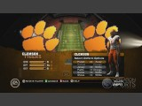 NCAA Football 10 Screenshot #445 for Xbox 360 - Click to view