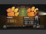 NCAA Football 10 Screenshot #446 for Xbox 360 - Click to view