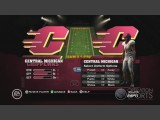 NCAA Football 10 Screenshot #454 for Xbox 360 - Click to view