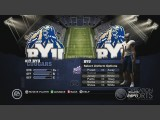 NCAA Football 10 Screenshot #463 for Xbox 360 - Click to view