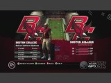 NCAA Football 10 Screenshot #471 for Xbox 360 - Click to view