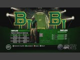NCAA Football 10 Screenshot #478 for Xbox 360 - Click to view