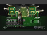 NCAA Football 10 Screenshot #479 for Xbox 360 - Click to view