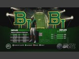 NCAA Football 10 Screenshot #480 for Xbox 360 - Click to view