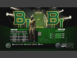 NCAA Football 10 Screenshot #482 for Xbox 360 - Click to view