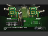 NCAA Football 10 Screenshot #483 for Xbox 360 - Click to view