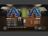 NCAA Football 10 Screenshot #486 for Xbox 360 - Click to view