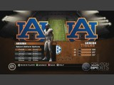 NCAA Football 10 Screenshot #487 for Xbox 360 - Click to view