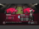 NCAA Football 10 Screenshot #496 for Xbox 360 - Click to view