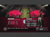 NCAA Football 10 Screenshot #497 for Xbox 360 - Click to view