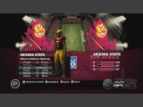NCAA Football 10 Screenshot #498 for Xbox 360 - Click to view