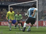 Winning Eleven 9 Screenshot #3 for PS2 - Click to view