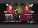 NCAA Football 10 Screenshot #499 for Xbox 360 - Click to view