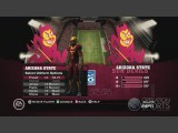 NCAA Football 10 Screenshot #500 for Xbox 360 - Click to view
