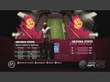 NCAA Football 10 Screenshot #501 for Xbox 360 - Click to view
