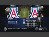 NCAA Football 10 Screenshot #502 for Xbox 360 - Click to view