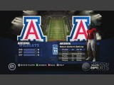 NCAA Football 10 Screenshot #503 for Xbox 360 - Click to view