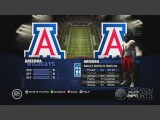 NCAA Football 10 Screenshot #504 for Xbox 360 - Click to view