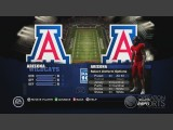 NCAA Football 10 Screenshot #505 for Xbox 360 - Click to view