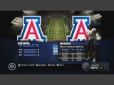 NCAA Football 10 Screenshot #506 for Xbox 360 - Click to view