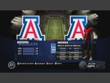 NCAA Football 10 Screenshot #507 for Xbox 360 - Click to view