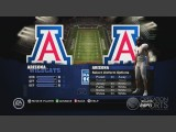 NCAA Football 10 Screenshot #508 for Xbox 360 - Click to view