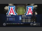 NCAA Football 10 Screenshot #509 for Xbox 360 - Click to view