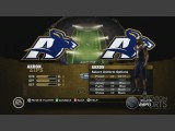 NCAA Football 10 Screenshot #513 for Xbox 360 - Click to view