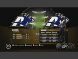 NCAA Football 10 Screenshot #514 for Xbox 360 - Click to view
