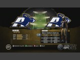 NCAA Football 10 Screenshot #515 for Xbox 360 - Click to view