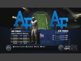 NCAA Football 10 Screenshot #517 for Xbox 360 - Click to view