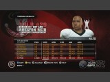 NCAA Football 10 Screenshot #521 for Xbox 360 - Click to view