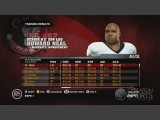 NCAA Football 10 Screenshot #525 for Xbox 360 - Click to view
