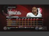 NCAA Football 10 Screenshot #527 for Xbox 360 - Click to view