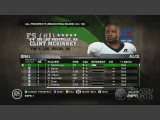 NCAA Football 10 Screenshot #529 for Xbox 360 - Click to view
