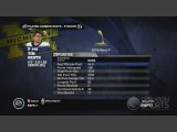 NCAA Football 10 Screenshot #533 for Xbox 360 - Click to view