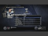 NCAA Football 10 Screenshot #537 for Xbox 360 - Click to view