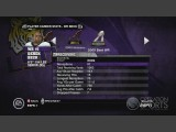NCAA Football 10 Screenshot #541 for Xbox 360 - Click to view