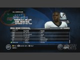 NCAA Football 10 Screenshot #545 for Xbox 360 - Click to view