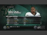 NCAA Football 10 Screenshot #546 for Xbox 360 - Click to view